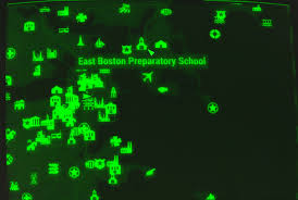 east boston preparatory fallout wiki fandom powered by