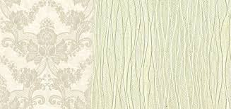 knowing the vivid types of wallpaper materials