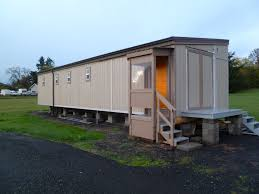 cheap mobile home rental mobile homes mobile home amazing 8 on mobile home renovation ideas recycling a mobile home chassis mobile home attractive 9 on home cheap mobile home rental mobile homes