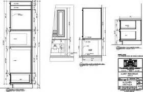 Kitchen Cabinet Construction by Kitchen Cabinet Construction Details Kitchen