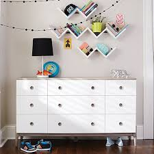 Convert Dresser To Changing Table Converting Your Nursery Into A Toddler Room Crate And Barrel