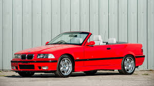Bmw M3 Convertible - bmw m3 convertible 1994 uk wallpapers and hd images car pixel