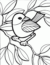 cognitive and moral education with kids coloring pages