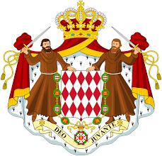 Alejandra Costello Bio House Of Grimaldi Wikipedia
