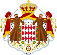 house of grimaldi wikipedia