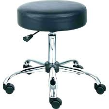 office chair bar stool height adjustable office stool office chair bar stool height bar stool