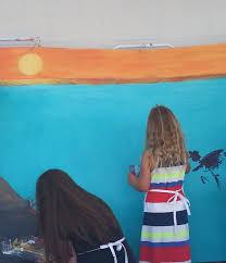 laguna beach free kids crafts saturday november 26 2016 south oc