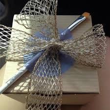 Makeup Gift Baskets Makeup Gift Basket Ideas Makeup Toturials