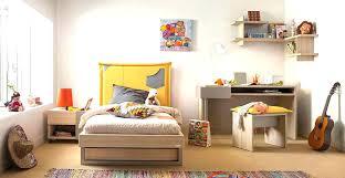 meuble gautier chambre meuble gautier chambre chambre adulte gautier jeugdkamer graphic