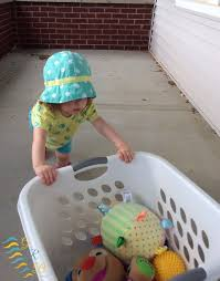 Kids Laundry Hampers by Baby Laundry Basket Best Baby And Nursery Laundry Hampers Baskets