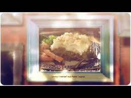 welcome to amish country 16 easy amish recipes from the mr food