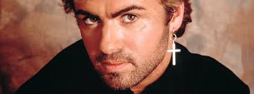 george michael i want your talk sexuality