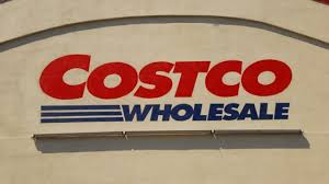 costco to open membership warehouse in lower macungie wfmz