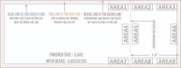 speedyprint download event ticket templates