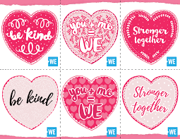 a socially conscious guide to valentine u0027s day we