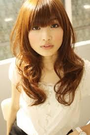 Japanische Hochsteckfrisurenen by Japanische Frisuren Stehen Sie Jedem Damen Trend Frisuren