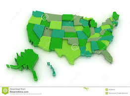 Alaska Map In Usa by Alaska Map Map Of Alaska Detailed Ak Map Usa Map Federal States