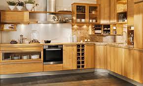 küche massivholz tolle küchen aus massivholz informationen angebote hier