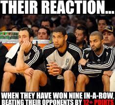 San Antonio Spurs Memes - 139 best best in the west images on pinterest san antonio spurs