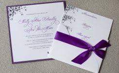 Wedding Invitations Prices Amazing Wedding Invitation Ideas Unique Wedding Invitation Ideas