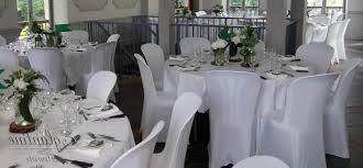 housse de chaises mariage housses de chaises mariage 32 sensationnel galerie housses de
