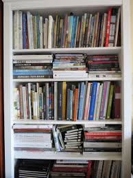 billy white bookcase ikea billy bookcase review bobsrugby com