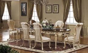 high end bedroom furniture brands high end furniture manufacturers quality bedroom furniture