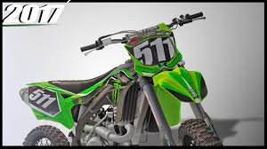 volcom motocross gear the official 2017 supercross skins thread page 3 mx simulator