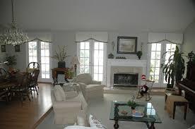 fiberglass sliding glass doors front entry doors french doors patio doors milgard sliding glass doors