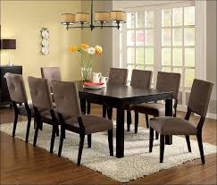 Table And Chairs For Dining Room by Kitchen Large Dining Room Table Dining Room Tables Walmart