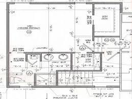 house drawing program plan drawing program wiring diagram for 7 prong trailer plug