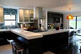 kitchen island contemporary the most popular kitchen island shapes home decor help home