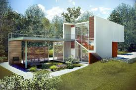 green homes designs green eco house plans thesouvlakihouse