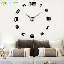 Unique Large Wall Clocks Wall Clock Designer Wall Clocks Chennai Designer Large Wall