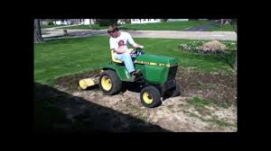 john deere 317 skid steer repair manual the best deer 2017