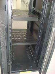 Server Rack Cabinet W Tel Wall Mount Hp Server Network Rack Cabinet Buy Server Rack