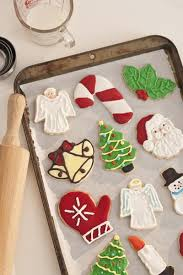 how do i start a business selling homemade cookies online