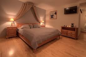 chambres d hotes de charme alsace maison chambre d hote bas rhin entre strasbourg et molsheim