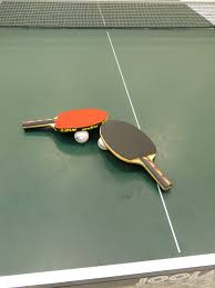 sporting goods ping pong table free images sport play acoustic guitar green sports equipment