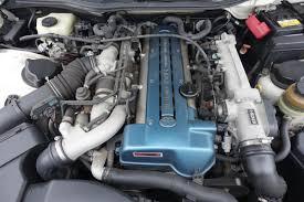supra engine toyota aristo supra jza80 jzs161 2jzgte vvti engine jdmdistro