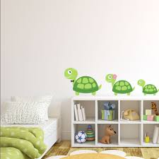 stickers personalised name wall stickers australia in conjunction full size of stickers customised wall stickers also customised wall art stickers with customized wall stickers