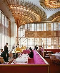 534 best ceiling design images on pinterest false ceiling design