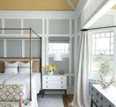 curtain curtain rods 144 inches home interior design regarding