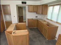 installation kitchen cabinets kitchen cabinet installers