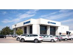 sewell lexus fort worth bryant irvin find new cars used cars for sale in your area and reviews at