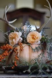 Pinterest Harvest Decorations Best 25 Pumpkin Arrangements Ideas On Pinterest Harvest