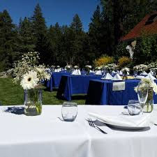 inland empire event venues graystone catering
