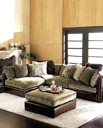 Chenille Sectional Sofas Chenille Sectionals Chenille Leather Sectional Sofa Most Certainly