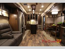 Cardinal Fifth Wheel Floor Plans Pick Your Cardinal Which Sandpiper Fifth Wheel Is Right For You Funtownrv Blog