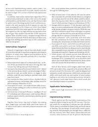 chapter 4 policy and planning strategies advancing automated